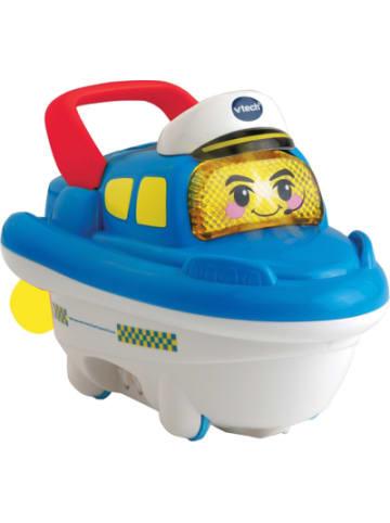 Vtech Tut Tut Baby Badewelt - Wasserschutzpolizei