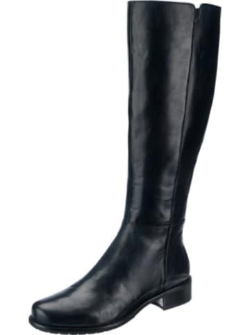 Gerry Weber Calla 21 Klassische Stiefel