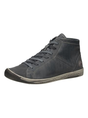 Softinos Sneaker in Anthrazit