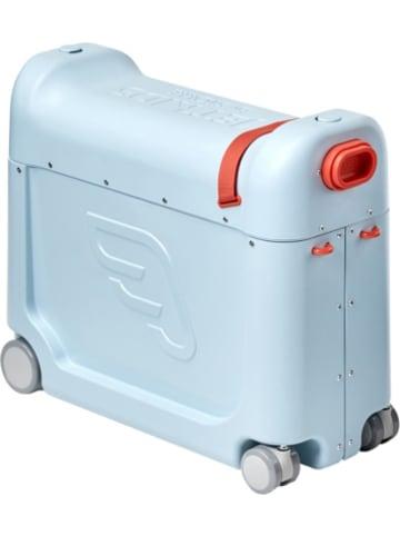 JetKids Reisekoffer BedBox, , blue