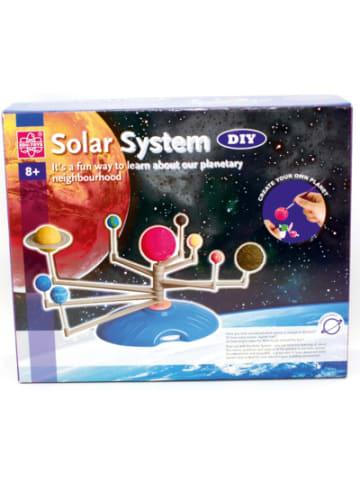 Edu-Toys Solar System