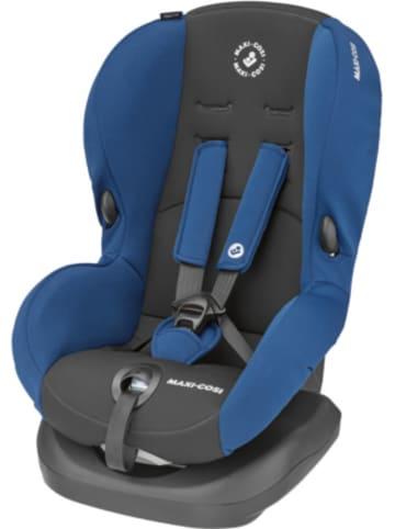 Maxi-Cosi Auto-Kindersitz Priori SPS+, Basic Blue