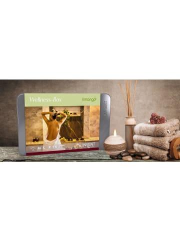 INVENT Wellness Box