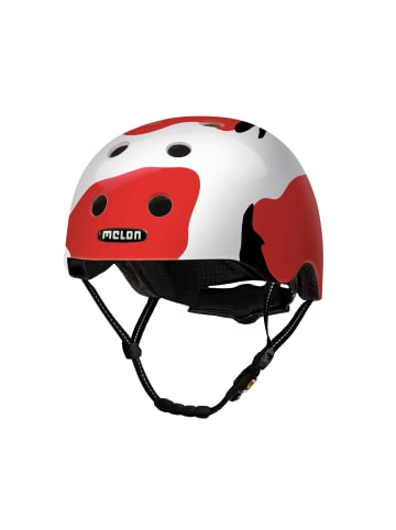 Melon Helmets Urban Active - Koi
