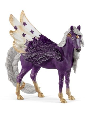 Schleich 70579 Bayala: Sternen-Pegasus, Stute