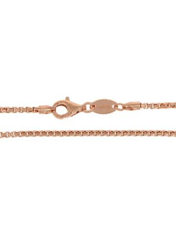 """Engelsrufer  Halskette """"ERNV-70-2R"""" in gold"""