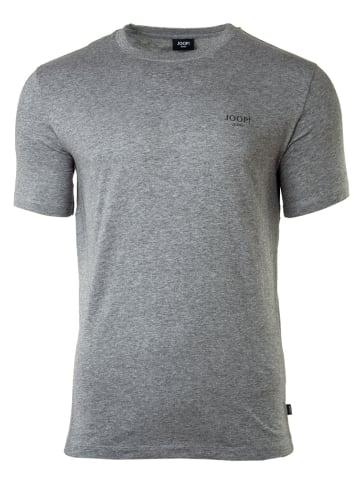 Joop! Jeans T-Shirt in Grau