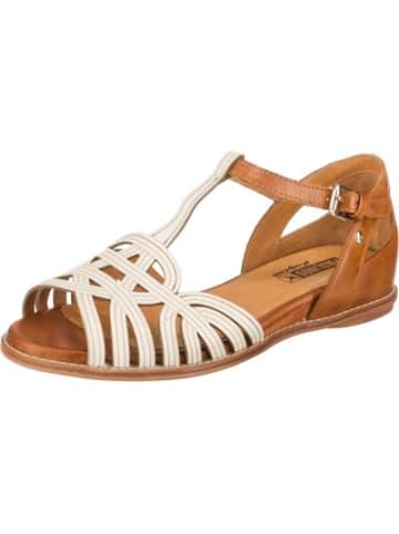 Pikolinos Talavera Klassische Sandalen
