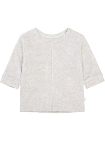 Staccato Baby Sweatshirt