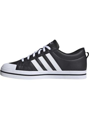 Adidas Sneaker BRAVADA in Schwarz