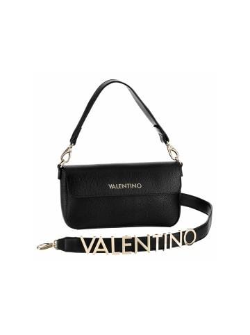 Valentino Abendtaschen in schwarz