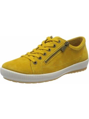 Legero Sneakers in gelb