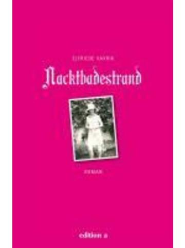 Edition a Nacktbadestrand