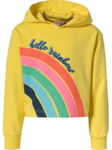 Boboli Sweatshirt