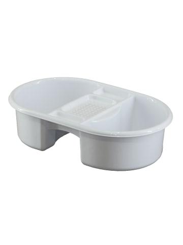 Strata Waschschüssel