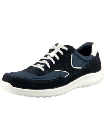 Jomos Sneakers Low