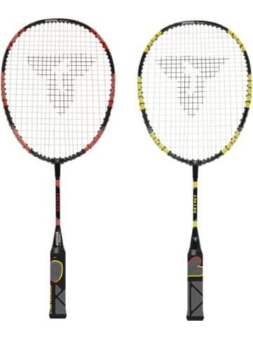 Talbot Torro Badmintonschläger Eli Mini