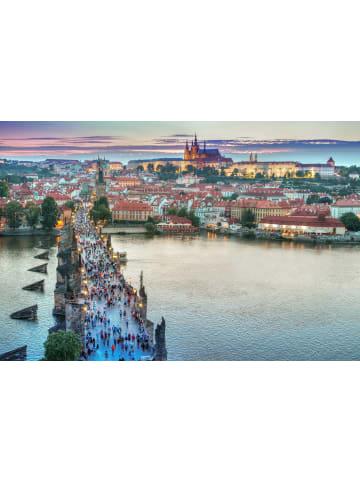 Reiseschein.de Hotelgutschein: 3 Tage Städtereise nach Prag für zwei ins Pentahotel Prague