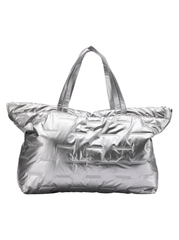 MyMo NOW Shopper in Silber
