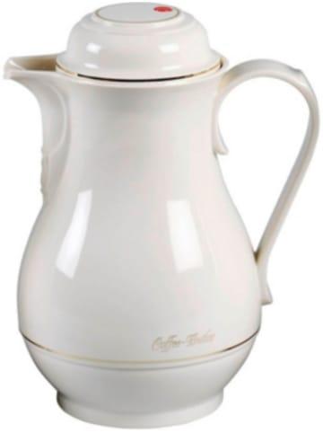 """ROTPUNKT Isolierkanne """"330 Coffee-Butler"""" 1,0l"""
