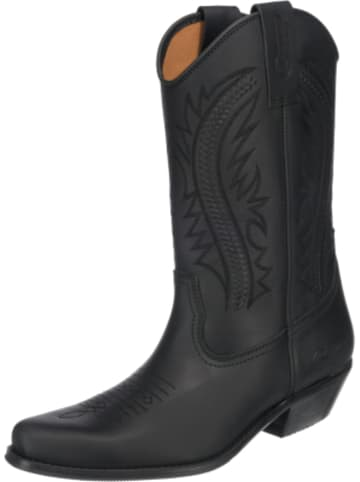 Kochmann Boots Colorado Westernstiefel