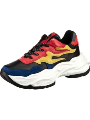 Buffalo London Eyza P Chunky Sneakers