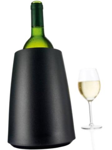 """Vacu Vin Aktiv Flaschenkühler """"Elegant"""""""
