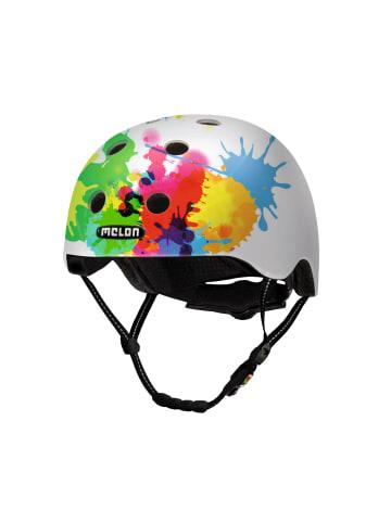 Melon Helmets Urban Active - Coloursplash