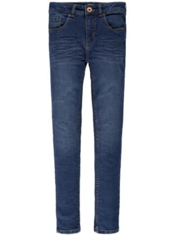 Tumble 'N Dry Jeans FINLEY Skinny Fit