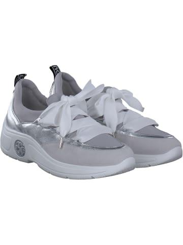 PETER KAISER Sneaker in grau