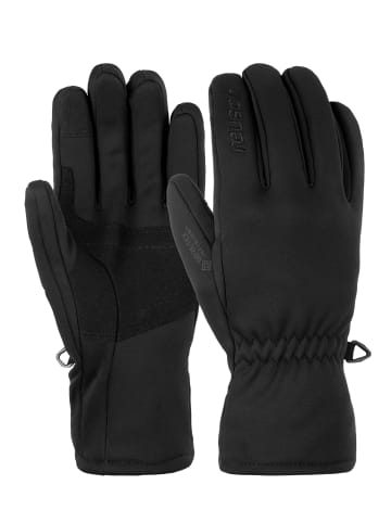 Reusch Fingerhandschuh Valims GTX INFINIUM™ in black