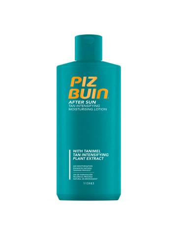 "Piz Buin After Sun Lotion ""Tan Intensifier"" ‒ 200ml"