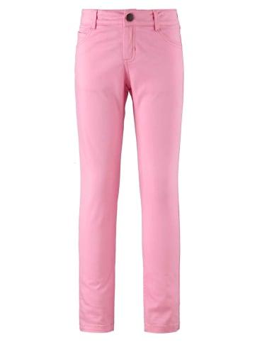 "Reima Hose "" Rausku "" in Unicorn pink"