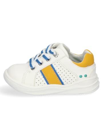 BunniesJR Sneaker Animal Friendly in weiß