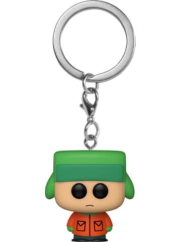 Funko POP Keychain - South Park - Kyle