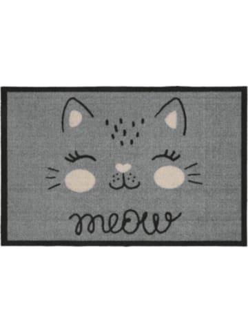 "MD-Entree Sauberlaufmatte ""Meow"""