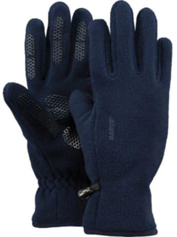 Barts Kinder Fingerhandschuhe (recycelt)