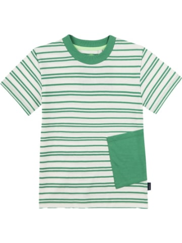 Sanetta T-Shirt , Organic Cotton