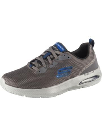 Skechers Dyna-air Sneakers Low