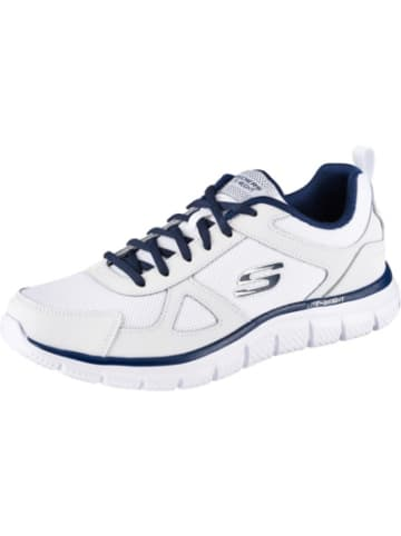 Skechers Track Scloric Sneakers Low