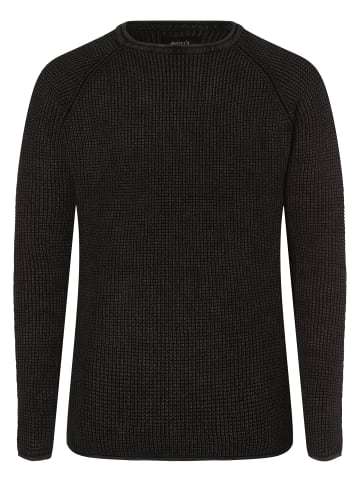 Aygill's Pullover in anthrazit