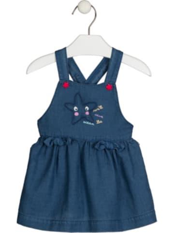 LOSAN Kinder Kleid