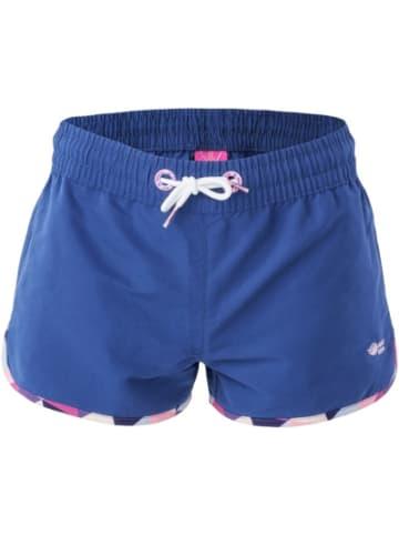 AquaWave Shorts ARRA