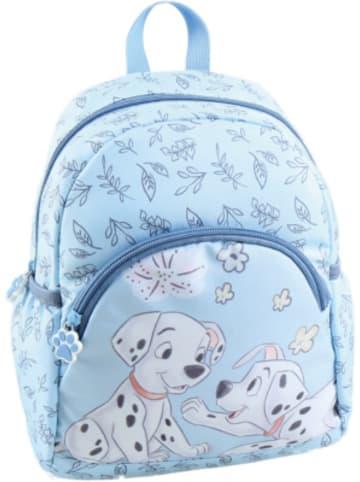 Jacob Kinderrucksack Disney 101 Dalmatiner