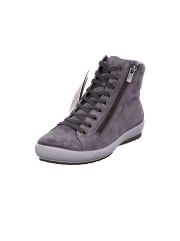 Legero Sneakers in grau