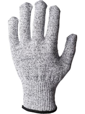 Mastrad Schnittschutz Handschuhe