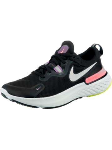 Nike Performance React Miler Laufschuhe