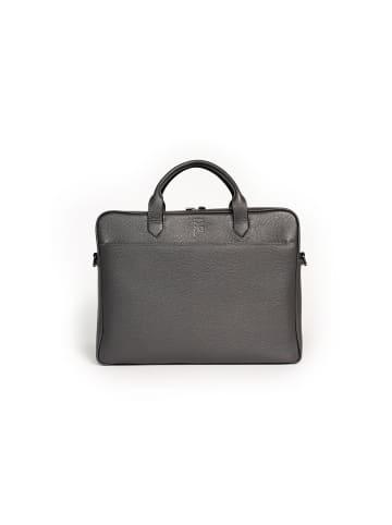 BGents Business & Laptoptaschen in grau