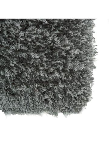 "Cotex Teppich / Läufer ""Porto"", Farbe: Grau"
