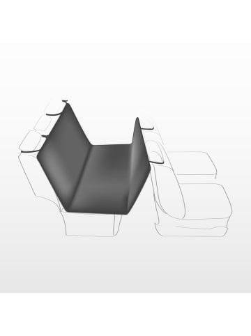 TRIXIE Auto-Schondecke für die Rückbank 1,45 x 1,60 m, schwarz